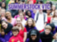 Summerstock Square.jpg