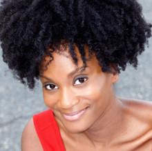 Janeece Freeman Clark