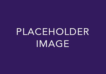 436x307-placeholder.jpg