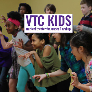 VTC KIDS SQUARE.jpg