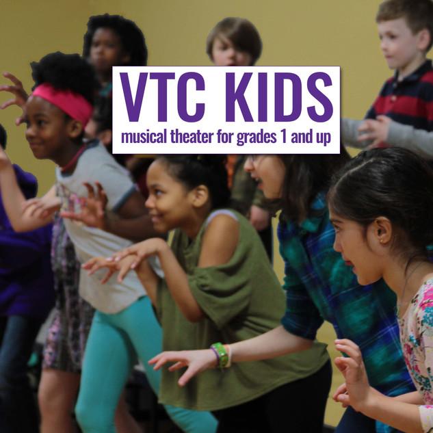 VTC KIDS SQUARE.jpg