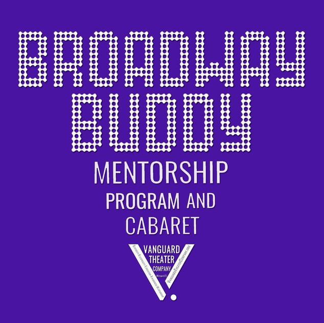 Broadway Buddy Square.jpg