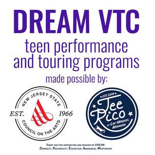 DREAM VTC LOGO.jpg