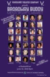 BB.poster.2020.tabloid.11x17 FINAL.jpg