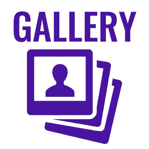 Gallery Square.jpg