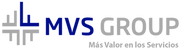 Logo MVS Completo.png