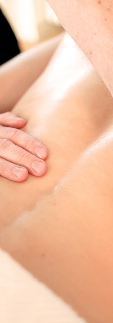Rugmassage.jpg