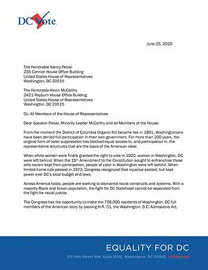 HR51 Letter 1.png