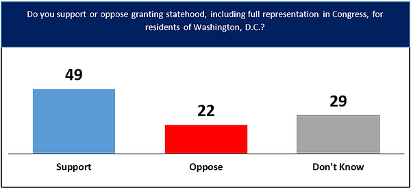 polling.png