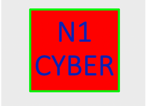 Consultoría CyberLat Nivel 1
