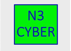 Consultoría CyberLat Nivel 3