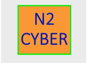 Consultoría CyberLat Nivel 2