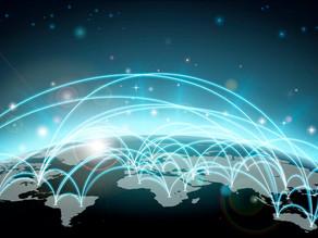 El universo de la #Ciberseguridad