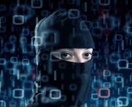 Más #NINJAs en #Ciberseguridad