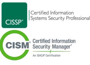 Certificación Ciberseguridad
