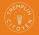 Tremplin citoyen.PNG