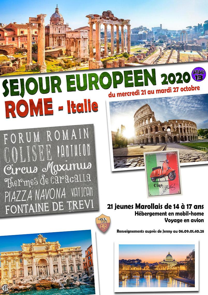 Pub Rome 2020-RVB.jpg