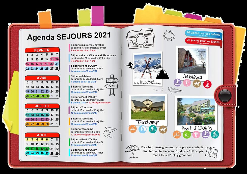 agenda séjours 2021.png