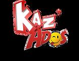 Kaz.png
