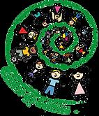 logo-centre-de-loisirs 2.png