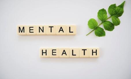 Mental Health Tips For Cancer Survivors
