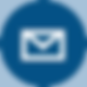 mail icon blue.png