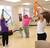 Train-the-Trainer Training Classes
