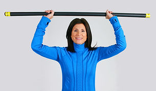 Carol Michaels Fitness | Cancer Recovery Specialist and Expert Personal Trainer