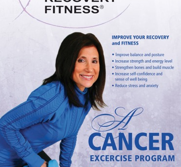 Benefits of Using an Exercise DVD