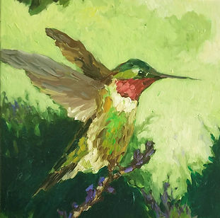 Hummingbird&Sages.jpg