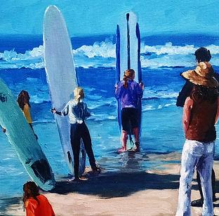 Girls Surf Comp (1).jpg