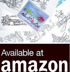 Karrie Jackson, Coronado Coloring Book