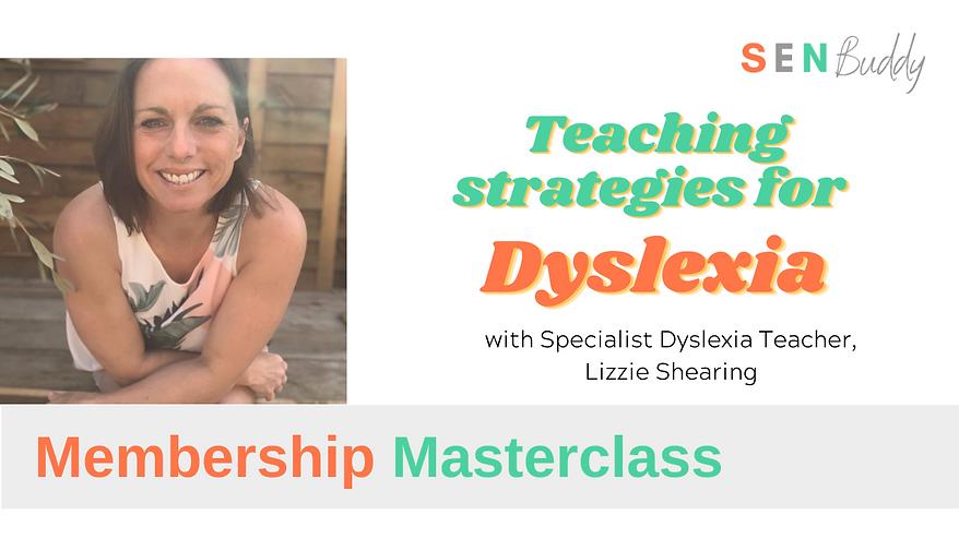 dyslexia workshop (4).png