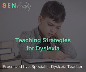 dyslexia awareness (1).png