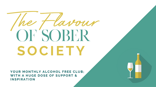 Copy of The flavour of sober society (1)