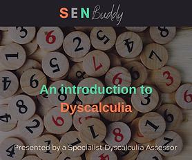 dyslexia awareness (3).png