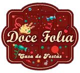 doce_folia