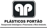 plasticos_portao
