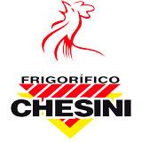 chesini