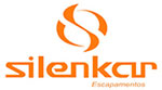 silenkar