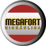Megafort