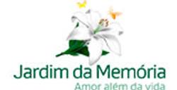 jardim_da_memoria