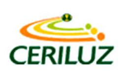 Ceriluz