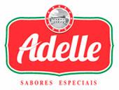 adelle