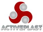 Activeplast