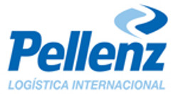 Pellenz