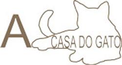 casa_do_gato