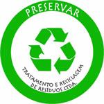 preservar