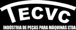 Tecvc
