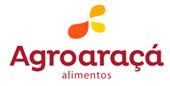 agroaraca
